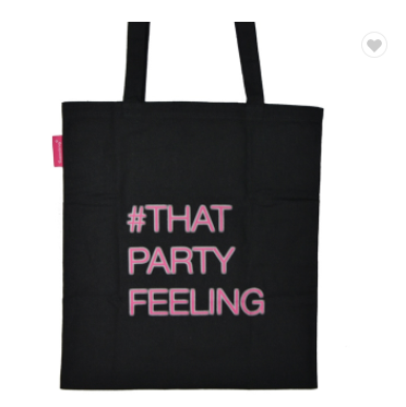 Sell well 6 oz 100%cotton. Custom Printed Tote Shopping Bag with promtional Cotton Bags With Logo